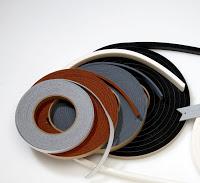 Gasket Tape Strip Gasket