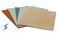 Sublimation Pads