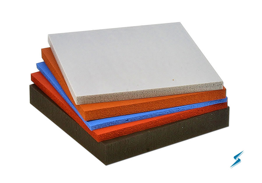 Astm D6576 And Closed Cell Silicone Sponge Stockwell