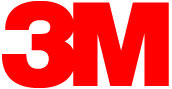 3M - Stockwell Elastomerics is a 3M Select Converter
