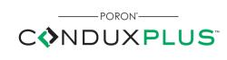 Condux Plus™ logo