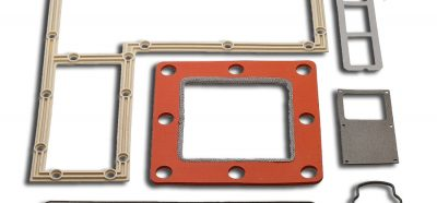 EMI – Environmental Gaskets