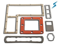EMI Gasket Assortment