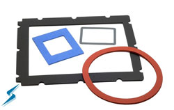 Enclosure Gaskets
