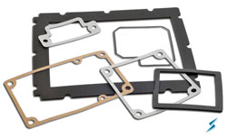Weather Resistant Gaskets