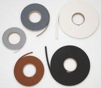 Gasket Tape / Strip Gasket Material