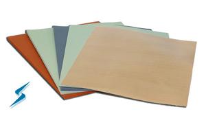 Heat Press Materials
