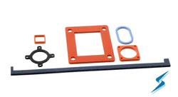 High Temperature Gaskets