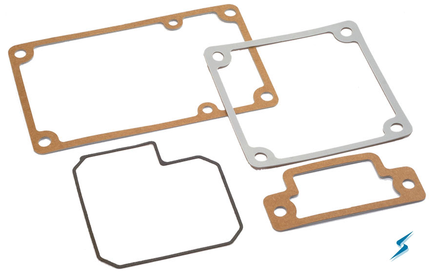 Electrical Enclosure Gaskets, NEMA Enclosure Gaskets | Stockwell