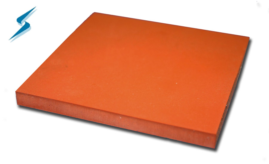 Why Is Silicone Rubber Ugly Orange Stockwell Elastomerics