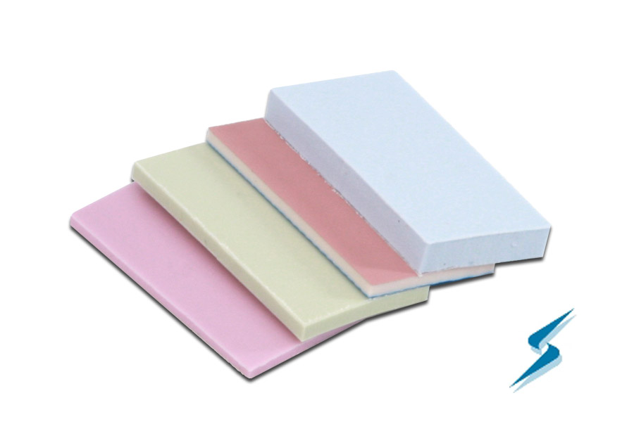 Gap Pad: Thermal Gap Filler Pad, Thermal Conductive Gap Pad