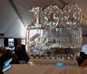 Stockwell Elastomerics 100 Year Anniversary Party