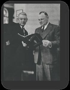 Frederick Elbridge Stockwell