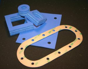 R10490-M gaskets AMS-3323 class 2 passed