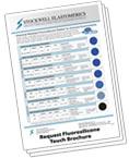 SE207T Fluorosilicone Tiled Brochure