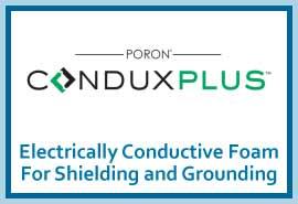 Poron Condux Plus